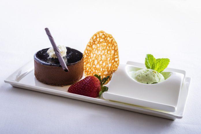 dessert-trio1