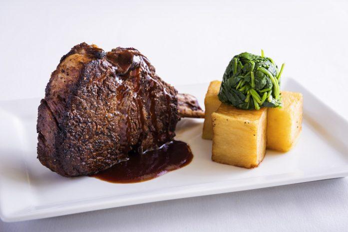 grilled-ribeye1