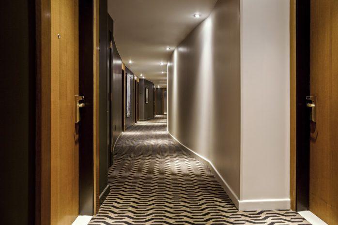 hallway-corridor