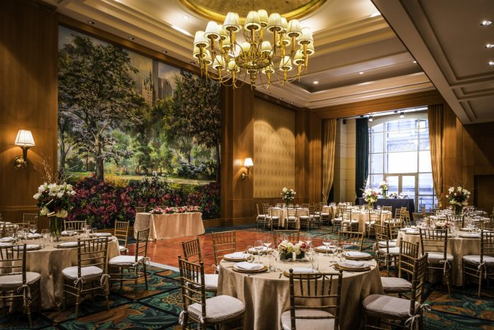 wedding-paris-ballroom-dinner