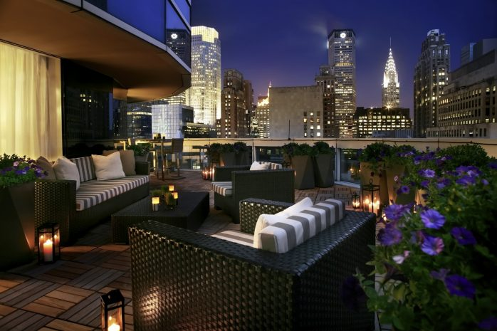 prestige-terrace-suite