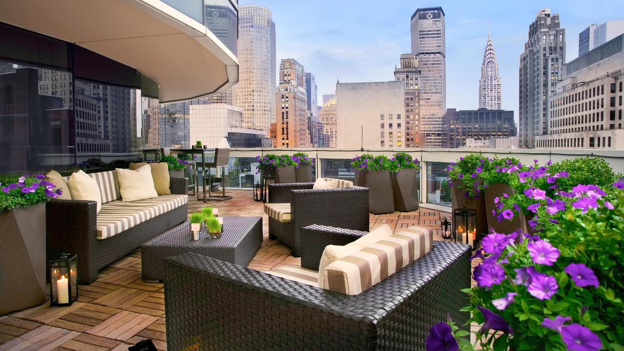 sofitel_terrace_prestiege_suite