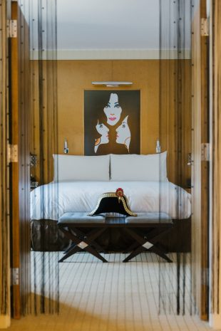 the-cher-show-suite-bedroom-11