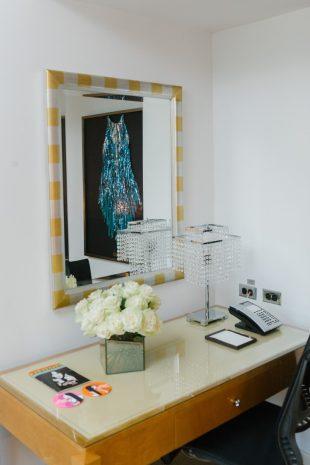the-cher-show-suite-desk-2