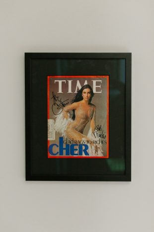 the-cher-show-suite-details-2