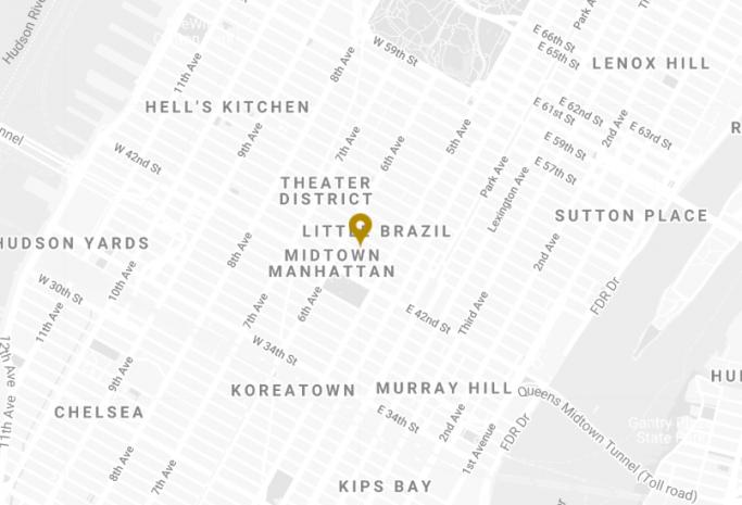 sofitel_map