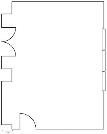 bastille-floor-plan_600px