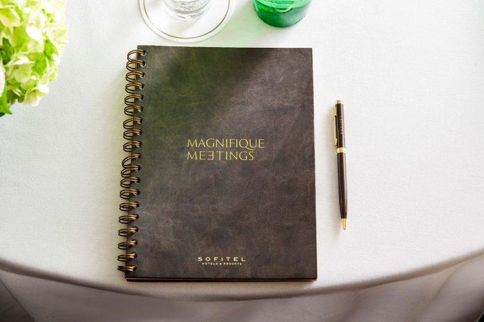 magnifique-meeting-set-1-web
