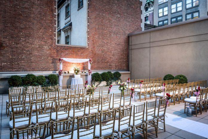 wedding-reception-concorde-terrace-web